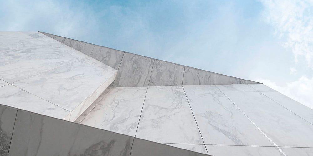 ТОП 5 рішень для фасадів